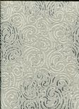 Splendid Wallpaper 6616-30 By Novamur For Colemans